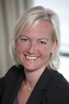 Stellvertretende Hoteldirektorin <b>Anja Wagner</b> - Anja_Wagner
